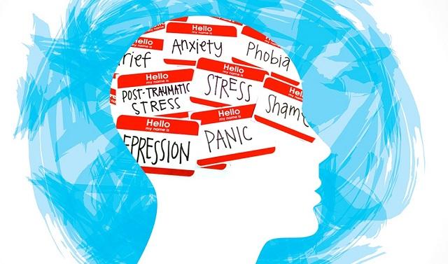 Mental Health: 5 ways to make mind work well