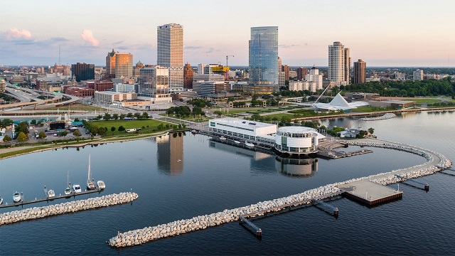 Milwaukee: 5 must places to should to look to visit