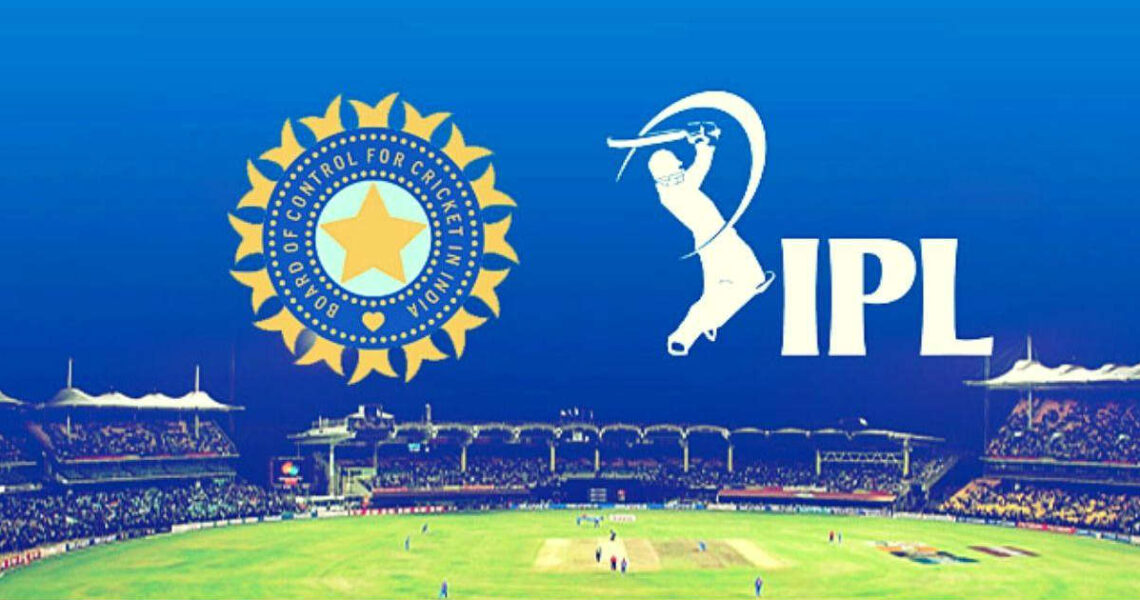How To Get Information About an IPL Match?