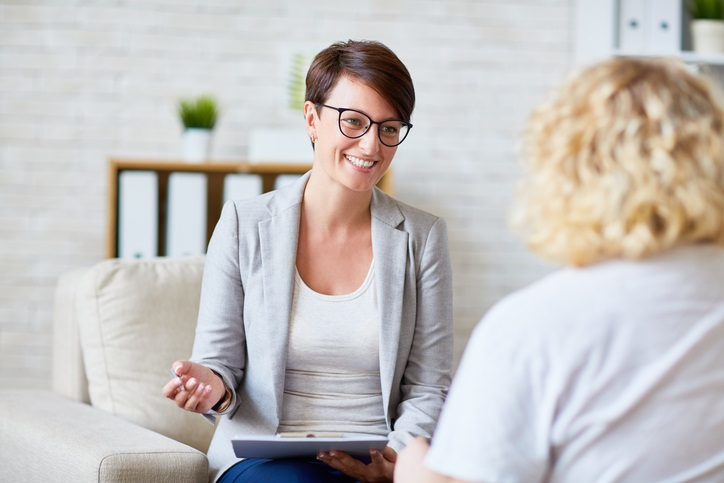 5 Life Coaching Concepts to Explore