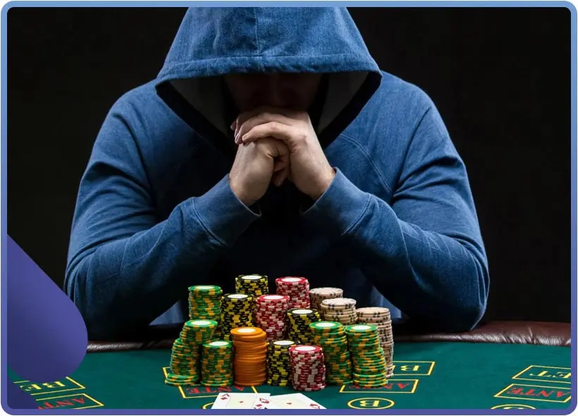 The Pros & Cons of Becoming a Professional Poker Player