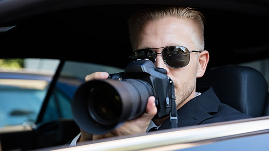 WHAT FACTORS AFFECT THE COST OF A PRIVATE INVESTIGATOR